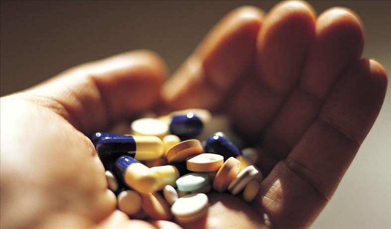 Tham nhũng trong lĩnh vực bảo hiểm y tế rất nguy cấp