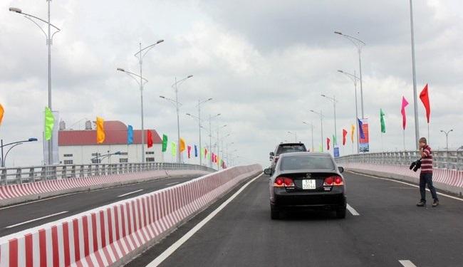TP. Hồ Chí Minh sẽ đấu giá đất để thực hiện dự án BT