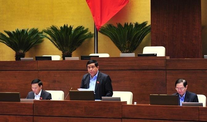 Đặc khu kinh tế của Việt Nam sẽ hấp dẫn hơn Trung Quốc, Hàn Quốc, Singapore