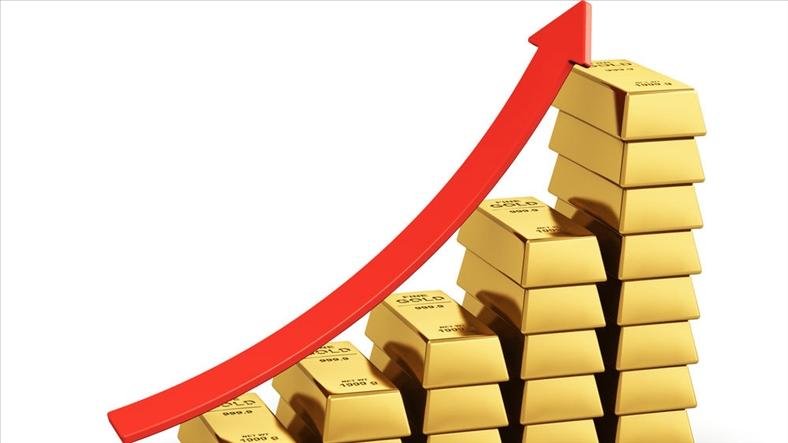 Dự báo thị trường vàng tuần 26 - 30/6: Kỳ vọng giá tăng