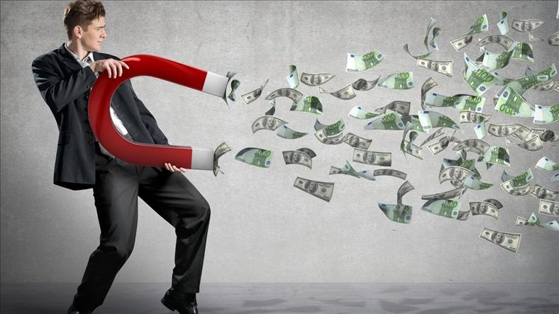 Tạo điều kiện thuận lợi thu hút đầu tư PPP