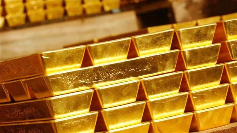 Dự báo giá vàng tuần 3/7 – 7/7: Lùi dần về đáy tháng 5