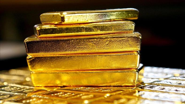 Thị trường vàng ngày 5/7: Tìm cơ hội ở đáy