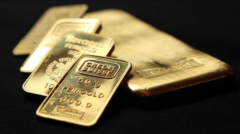 Thị trường vàng ngày 6/7: Căng thẳng địa chính trị và dấu hiệu phục hồi