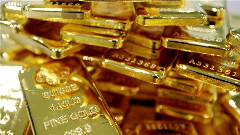 Dự báo thị trường vàng tuần 10/7-14/7: Quay đầu giảm