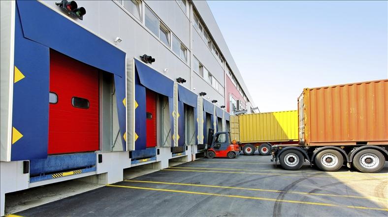 Vì sao chi phí logistics tại Việt Nam gấp 3 Singapore?