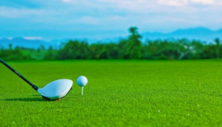 Đề nghị bổ sung sân golf quốc tế tại xã Vinh Xuân vào quy hoạch sân golf Việt Nam