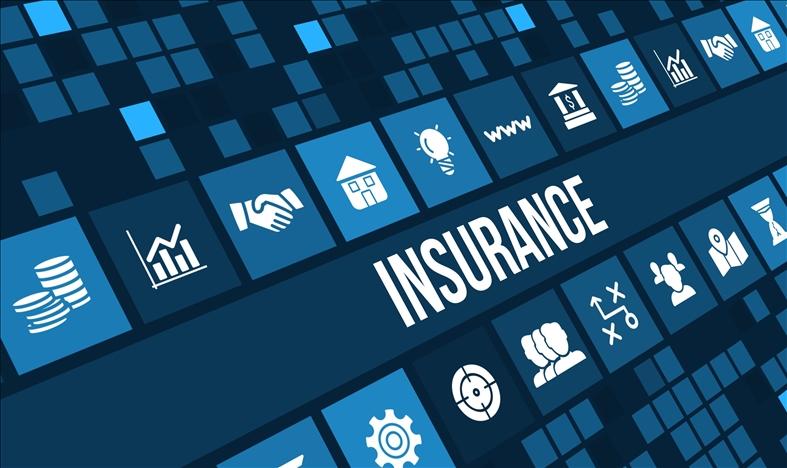 Khống chế mức mua bảo hiểm nhân thọ vào chi phí được trừ