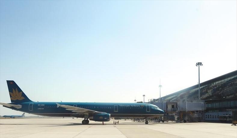 ACV lên kế hoạch chi 45.000 tỷ đồng đầu tư nâng cấp 8 cảng hàng không