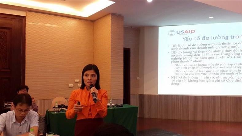 Việt Nam thăng hạng cạnh tranh: Tín hiệu tốt nhưng chưa bền