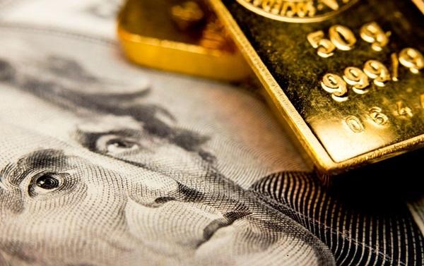 Dự báo giá vàng tuần 17-21/12: Chật vật trước cuộc họp của Fed