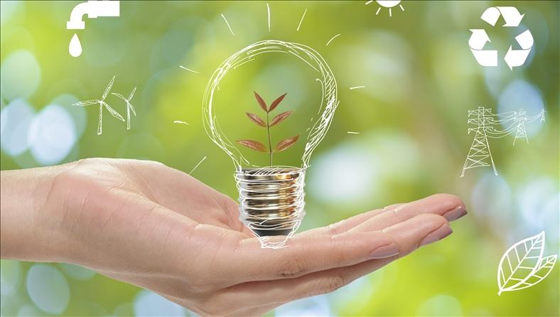 Tiếp tục thông qua 4 dự án tiết kiệm năng lượng, giảm phát thải theo cơ chế JCM