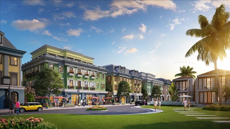 Khánh thành cao tốc Hạ Long – Hải Phòng: Vận hội mới chờ đón các nhà đầu tư
