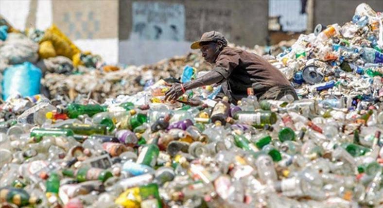 Đề xuất xây trung tâm nghiên cứu quốc tế tại Việt Nam về rác thải nhựa