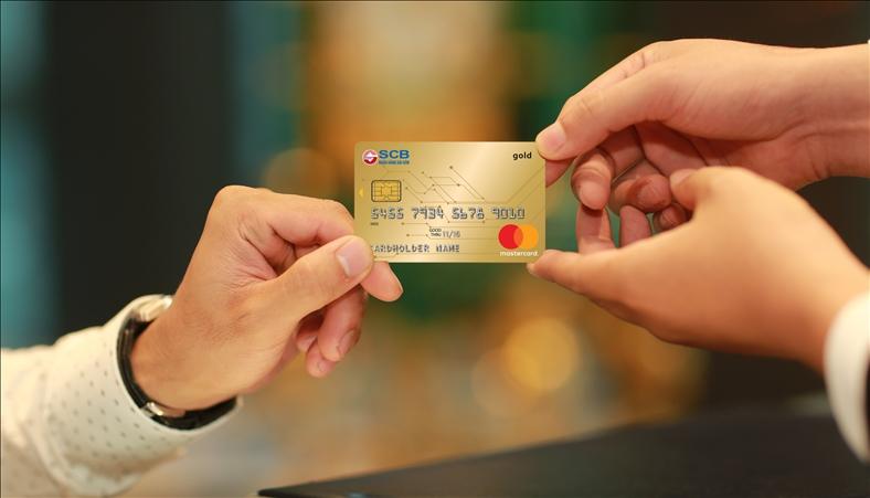 SCB đạt chứng chỉ bảo mật quốc tế PCI DSS lần thứ 3 liên tiếp