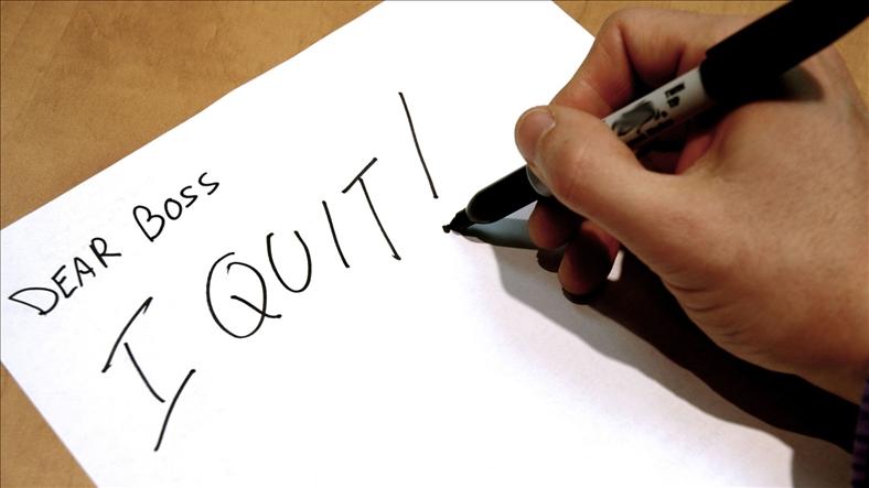 6 lý do dẫn đến mất nhân tài khi doanh nghiệp thay đổi
