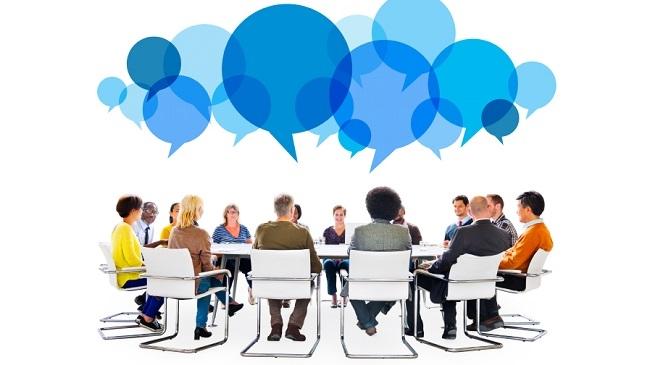 Hội đồng quản trị nên họp bao nhiêu lần mỗi năm?