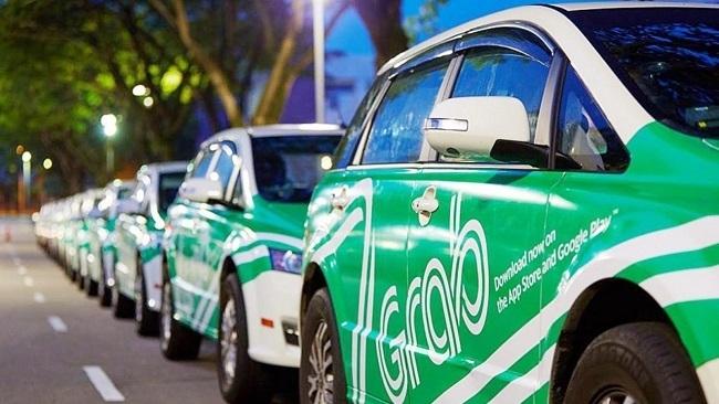 Thủ tướng quyết ban hành quy định mới về kinh doanh taxi công nghệ trước 30/12/2019