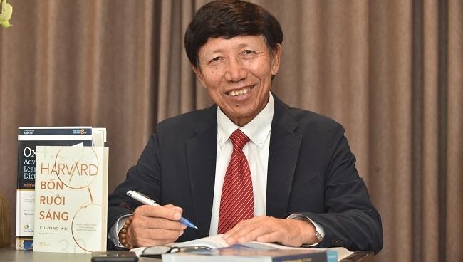 Chủ động triển khai nghị quyết của Bộ Chính trị về thu hút đầu tư nước ngoài