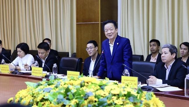 T&T Group đề xuất dự án điện khí LNG 4,4 tỷ USD tại Quảng Trị