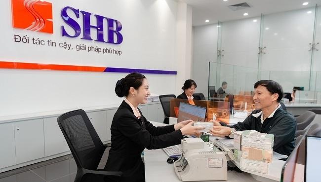 SHB nhận giải 'Ngân hàng có sản phẩm tiết kiệm sáng tạo nhất 2019' từ IFM