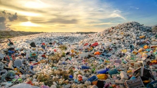 Thủ tướng chốt kế hoạch hành động quốc gia không rác thải nhựa khu ven biển