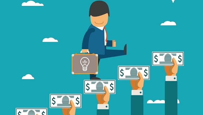 Công thức cơ bản để kiểm soát dòng tiền trong doanh nghiệp
