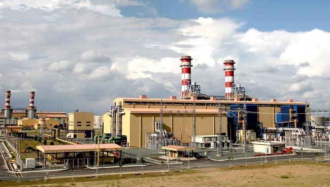 Thủ tướng phê duyệt đầu tư 2 nhà máy điện khí 36.000 tỷ đồng tại Quảng Ngãi