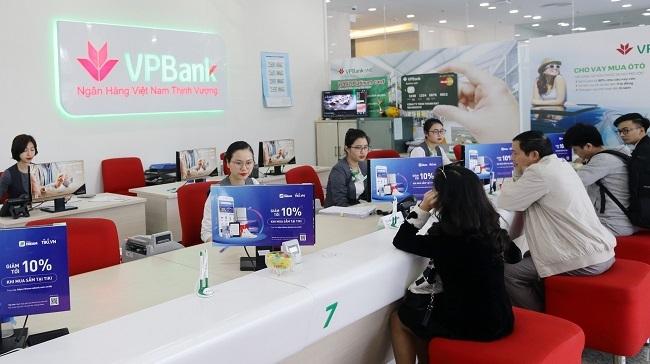 VPBank chính thức áp dụng tiêu chuẩn Basel II từ ngày 1/5