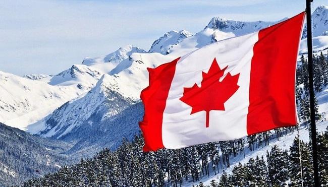 Cơ hội vàng để hàng Việt Nam thâm nhập thị trường Canada