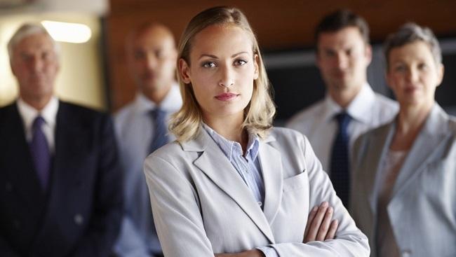 Doanh nghiệp vừa và nhỏ do nữ làm chủ có cơ hội tiếp cận nguồn vốn từ ADB