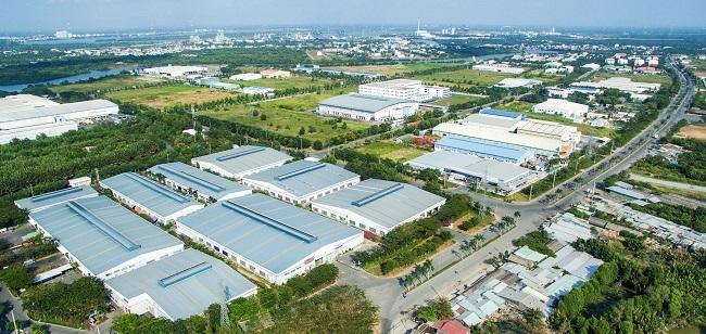Sau du lịch, công nghiệp tạo động lực cho bất động sản Quảng Ninh bứt phá