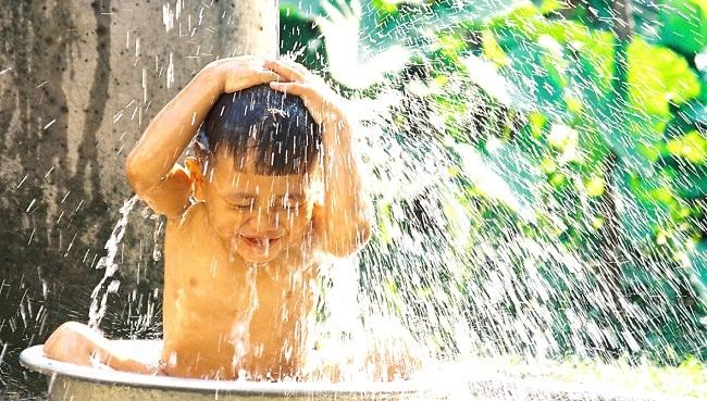 Cạnh tranh giữa các nhu cầu sử dụng nước đang nổi lên tại Việt Nam