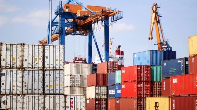 Phương án xử lý hàng nghìn container phế liệu nhập tồn đọng ở cảng biển