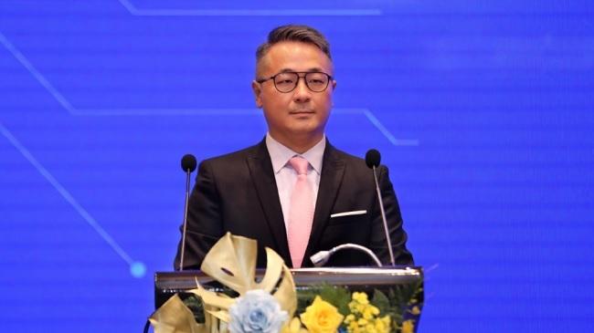 SCB bổ nhiệm Quyền Tổng giám đốc người nước ngoài