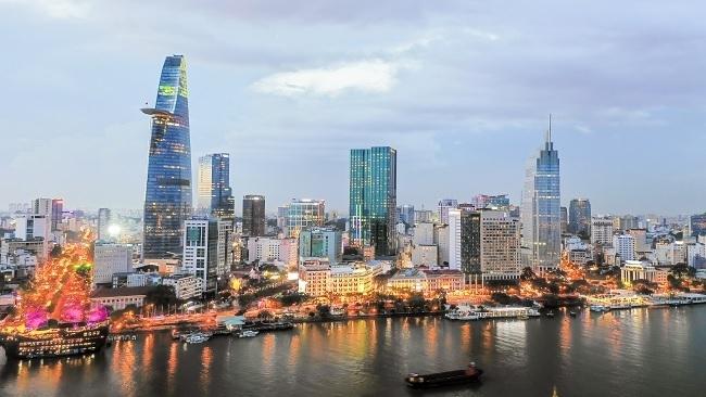 World Bank: Việt Nam cần giảm rủi ro ở lĩnh vực tài chính công