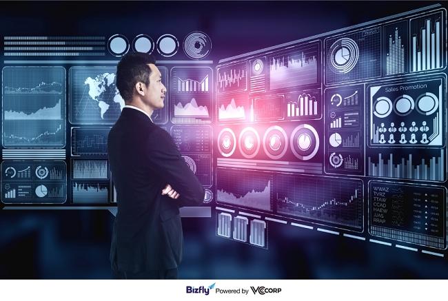 Hai xu hướng công nghệ tiếp thị sẽ bùng nổ trong 10 năm tới