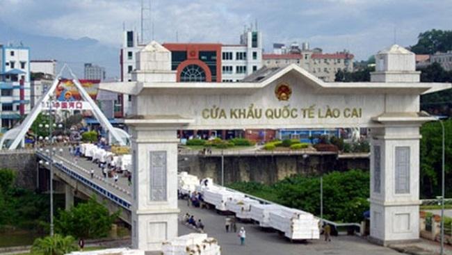 8 khu kinh tế cửa khẩu được ưu tiên đầu tư giai đoạn 2021-2025