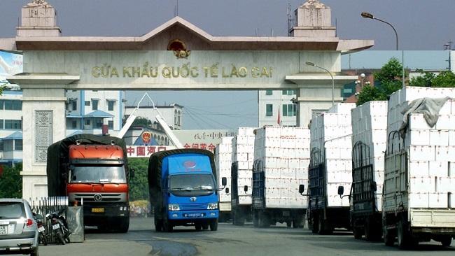 Trung Quốc tiếp tục đóng các cửa khẩu phụ tới cuối tháng 2/2020