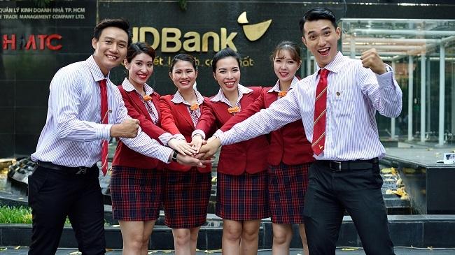 HDBank mua bảo hiểm Corona Guard cho người lao động