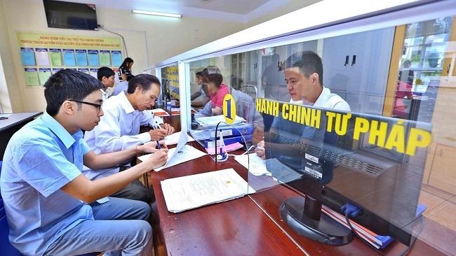 Bộ Tài chính nâng gói hỗ trợ thuế lên hơn 80 nghìn tỷ đồng
