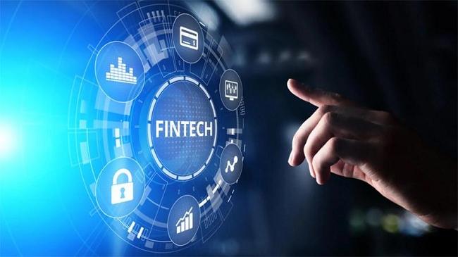 Fintech là chìa khóa giúp doanh nghiệp vừa và nhỏ phục hồi sau đại dịch