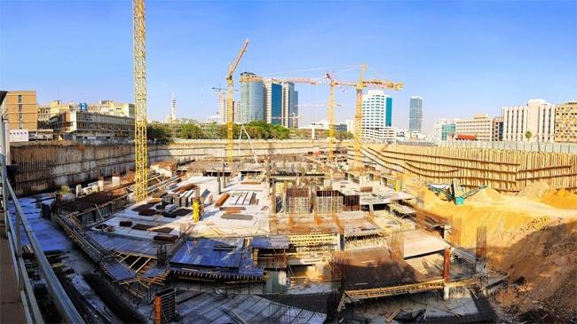 Đầu tư vào xây dựng là giải pháp hàng đầu cho phục hồi nền kinh tế sau đại dịch