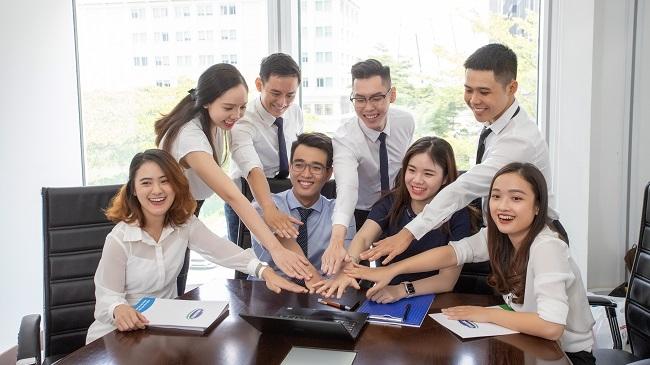 Vinamilk khởi động chương trình 'Quản trị viên tập sự 2020'