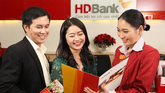 Ưu đãi hấp dẫn cho doanh nghiệp đăng ký sản phẩm phái sinh tại HDBank