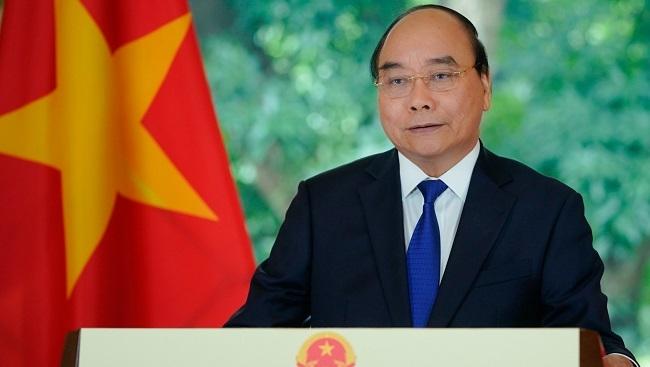Việt Nam cần 35 tỷ USD trong mười năm tới để thích ứng với biến đổi khí hậu