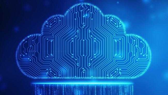 Xu hướng lựa chọn multi-cloud trong ngành ngân hàng