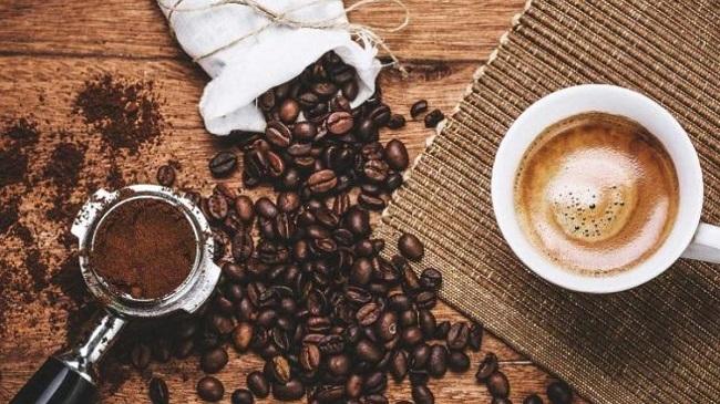 """Hỏi uống cà phê nào, thế giới nói: """"Cà phê Việt Nam"""""""