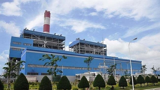 """""""Vẫn cần phát triển thêm các dự án nhiệt điện than trong 15 năm tới"""""""