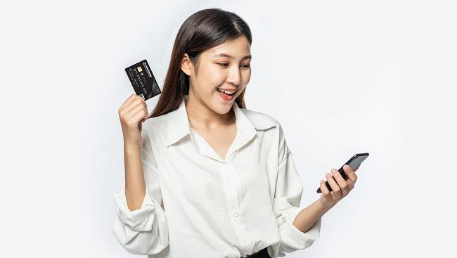 LienVietPostBank tối ưu hóa trải nghiệm khách hàng